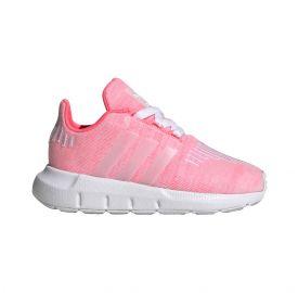Adidas Swift run I